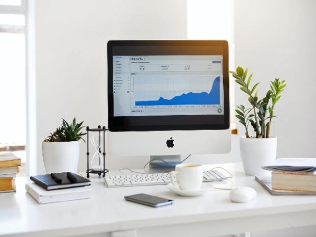 Aussie business improvement tech startup looking worldwide
