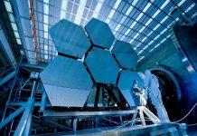 NASA Space Technology
