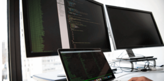 Pros and Cons of Information Technology in the Society
