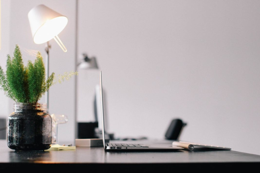 How to Organize a Conducive Workspace